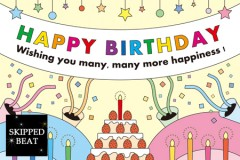 1601_birthday